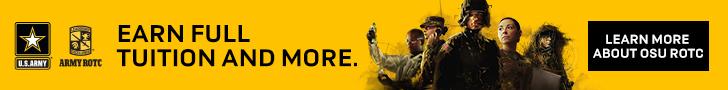 OSU ROTC 2021 - 728