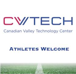 CV Tech 250 #2