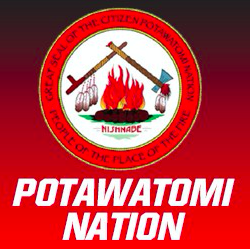 Potawatomi 250