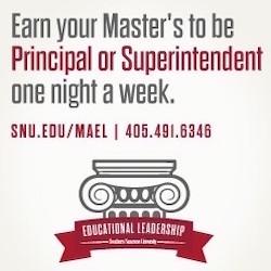 SNU Leadership 250