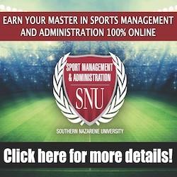 SNU Management 250