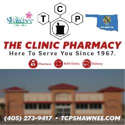 Clinic Pharmacy 250
